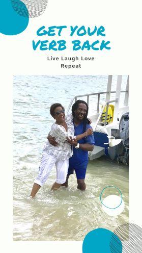 LIVE LAUGH LOVE REPEAT